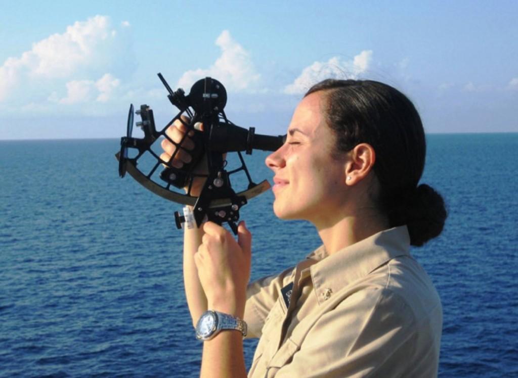 Navigation Diversions