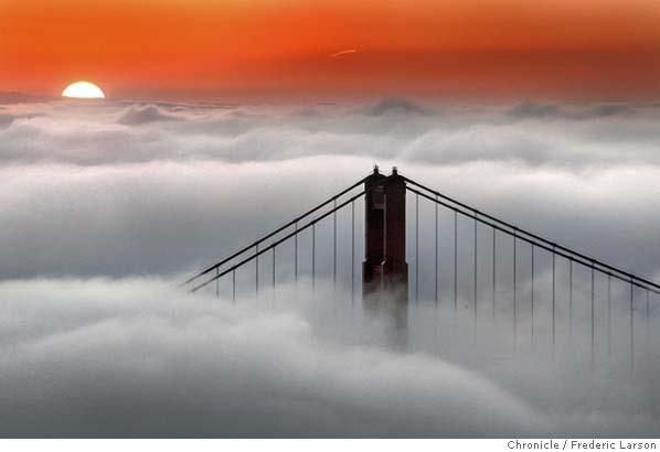 Fog | helicopterblog.