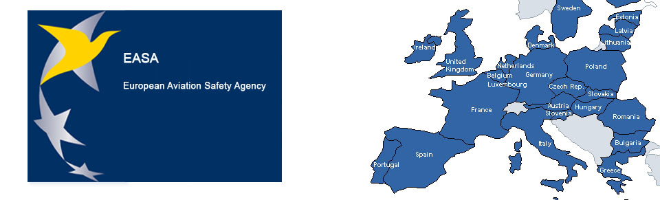 EASA licensing regulations  UK Civil Aviation Authority