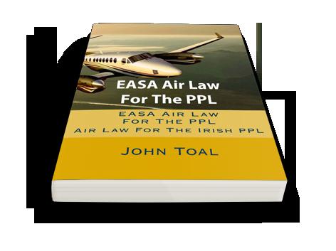 """EASA"