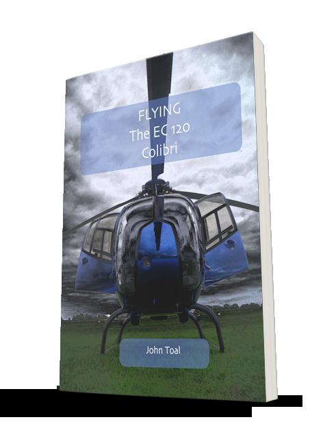 EC120 Book